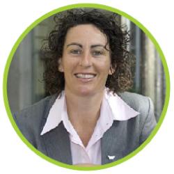 Jane Henley praising malaysian green architect