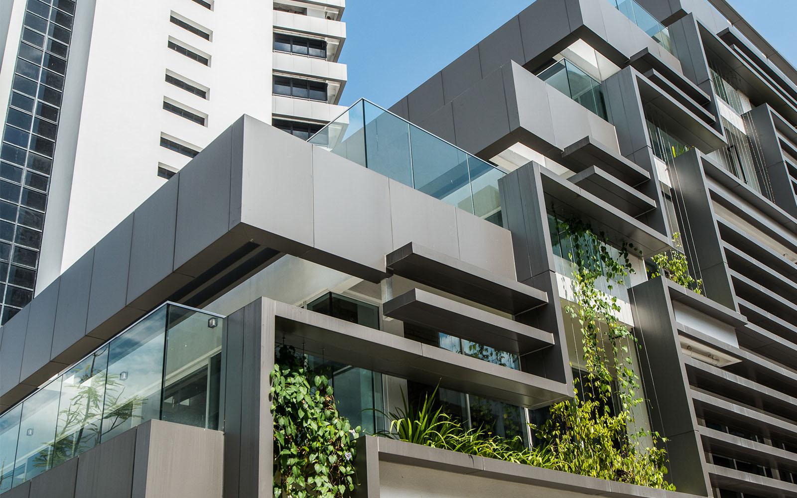 IMG 6 plaza vads ecological architect balcony designed