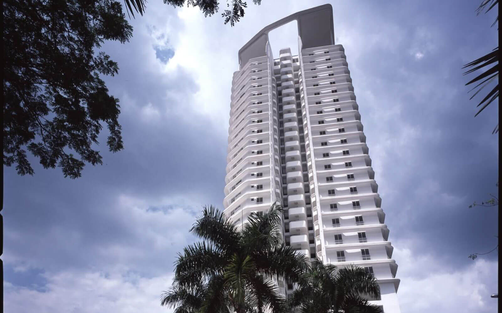 figure 3 of ttdi residences green architect features