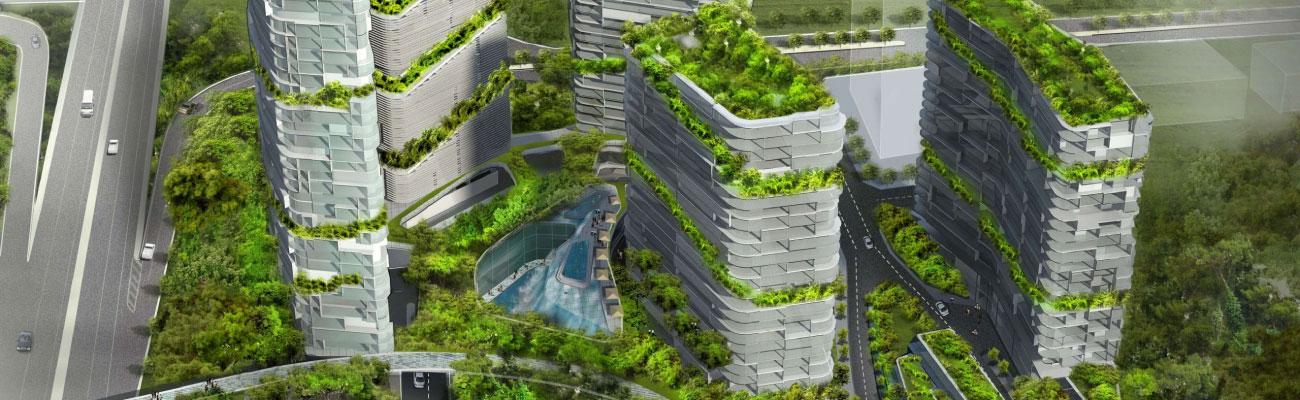 Shenzhen-top-image-001